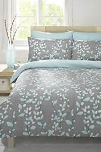 King Size Duvet Cover Sets And Matching Curtains King Size Duvet Set With Matching Curtains 66 X 72