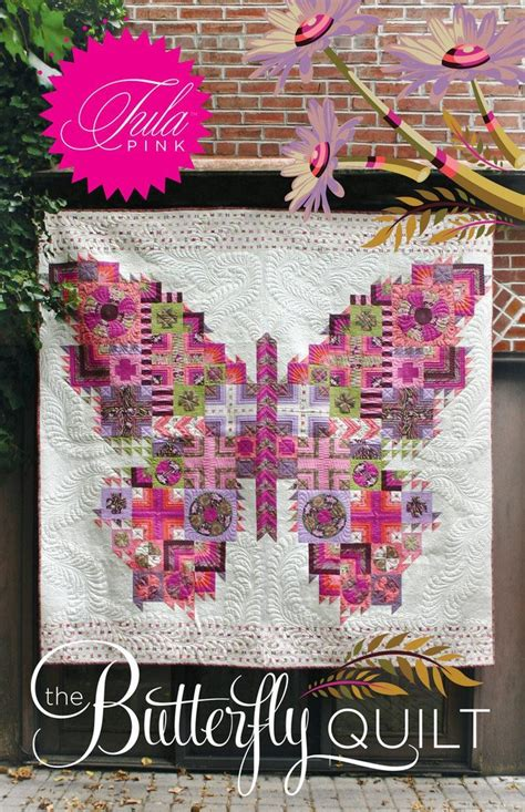 Threads Quilt Shop by Our Weekly Newsletter Hawthorne Threads
