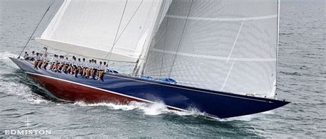 it provides the vessel with dynamic data to the above - J Boats Ceo