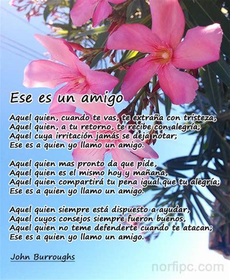 poema para una amiga que se va a casar frases y poemas sobre el valor de los amigos y la amistad