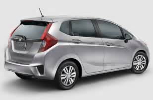 honda fit colors what are the color options for the 2017 honda fit kuhn
