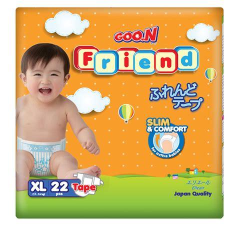 Goon Xl 24 t 227 goon friend xl22