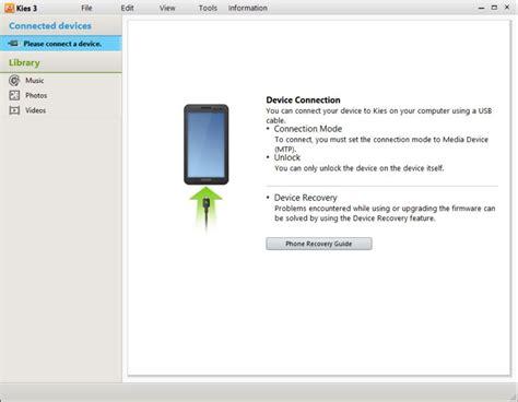 samsung mobile kies software free xp kies 3 free rocky bytes