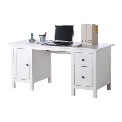 1000 Images About My Future Office On Pinterest Ikea Hemnes White Desk