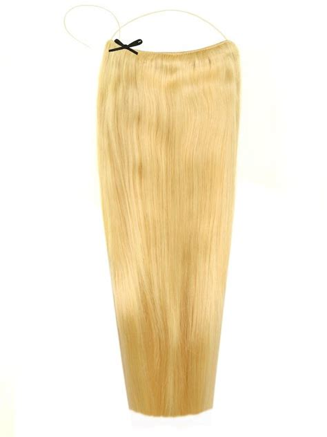 halo hair extensions united states distributor the halo wire hair extensions halo hair extensions in