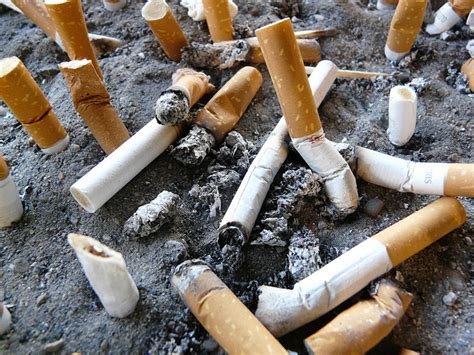 Arreter De Fumer Bienfaits Calendrier Arr 234 Ter De Fumer C Est 5 Kilogrammes De Plus