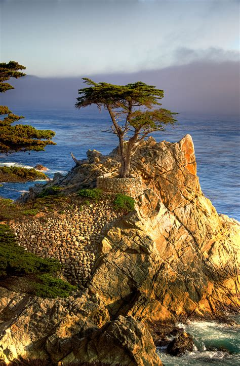 pebble beach pebble beach california wikipedia