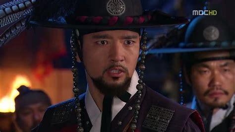 sinopsis film pendek jomblo itu sinopsis drama dan film korea dong yi episode 54