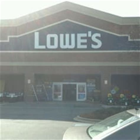 lowe s home improvement warehouse stores building supply