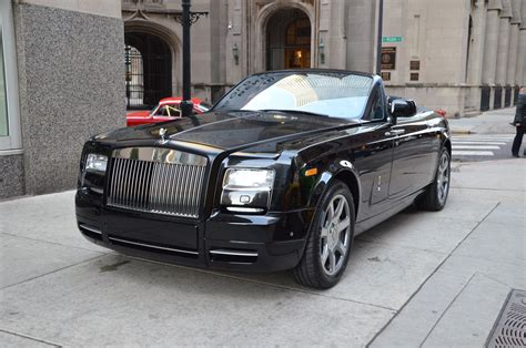 roll royce 2015 price 2015 rolls royce phantom drophead coupe nighthawk stock