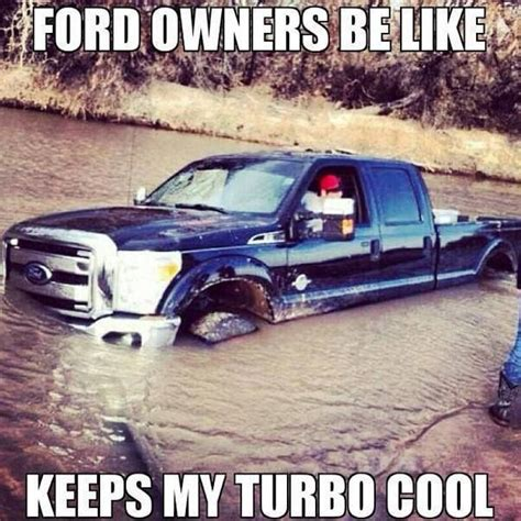 Funny Ford Truck Memes - 25 best truck quotes on pinterest chevy truck quotes