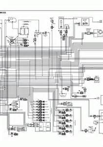 komatsu hydraulic excavator pc150 6k pc150lc 6k