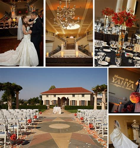Wedding Venues East Bay by East Bay Venues Ruby Hill Golf Club Sneak Preview