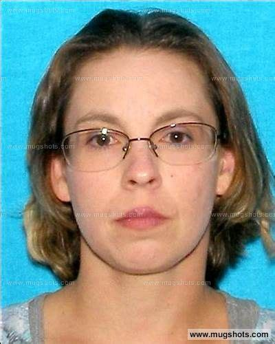 Wichita Kansas Arrest Records Miranda Miller According To Foxnews Of Missing Grandson Of The Former