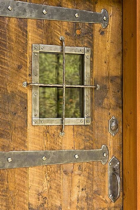Rustic Front Doors For Homes Rustic Front Door Found On Zillow Digs For The Home