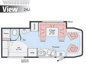 view floor plans winnebago wiring schematic winnebago get free image about wiring diagram