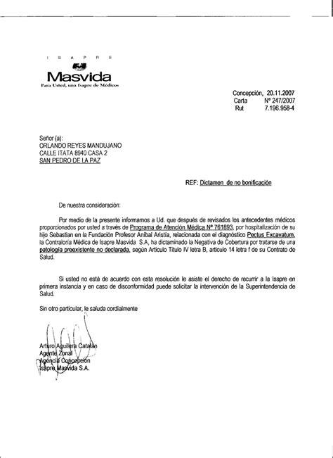 carta formal buenastareas formato carta de renuncia laboral