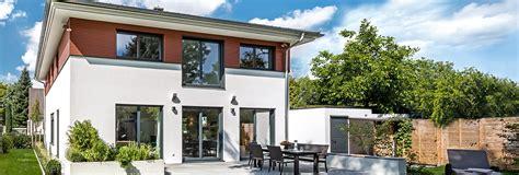 Haus Mit Galerie by Regnauer Vitalh 228 User Muenchen