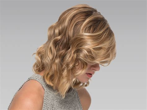 bo style hairstyles tin is in highlighting with foils advice supercuts