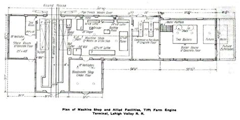 machine shop floor plan 100 machine shop floor plan make your own floor plan design own floor plans escortsea