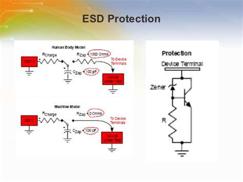 power integrated circuits power integrated circuit switch