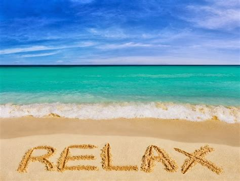 imagenes de corazones en la playa pensamientos y cosas del coraz 243 n relajada tranquila