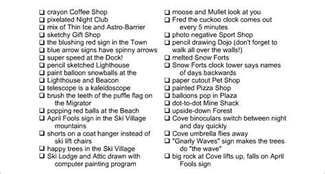 printable quinceanera planning checklist party checklist printable trials ireland