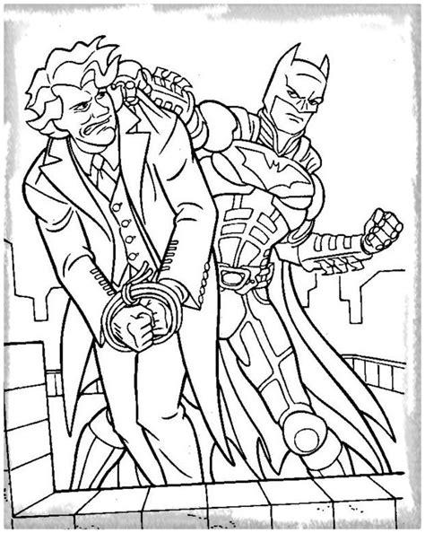 imagenes justicia para colorear dibujos de lego batman para colorear e imprimir archivos
