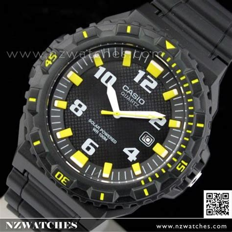 Casio Standard Mrw S300h 1b3v 1000 images about casio standard on