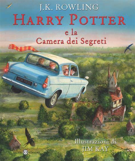 harry potter e la dei segreti gioco libro harry potter e la dei segreti ediz