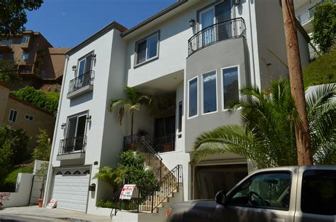 angelus paint los angeles ca greenfield ave los angeles ca 90025 painting contractor