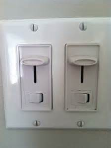 dimmer switch for lights steps for 365 small ways to help the