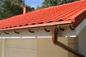 Aluminum Awnings For Mobile Homes Quelle Goutti 232 Re Pour Son Abri De Jardin