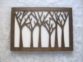 Items similar to reclaimed wood modern wood wall art large art