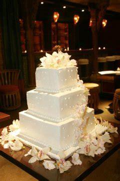 Chocolate Orchid Wedding Heels project wedding cake ta da smitten kitchen