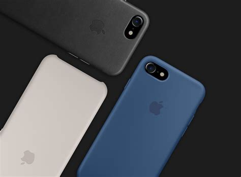 iphone 7 official leather 187 gadget flow