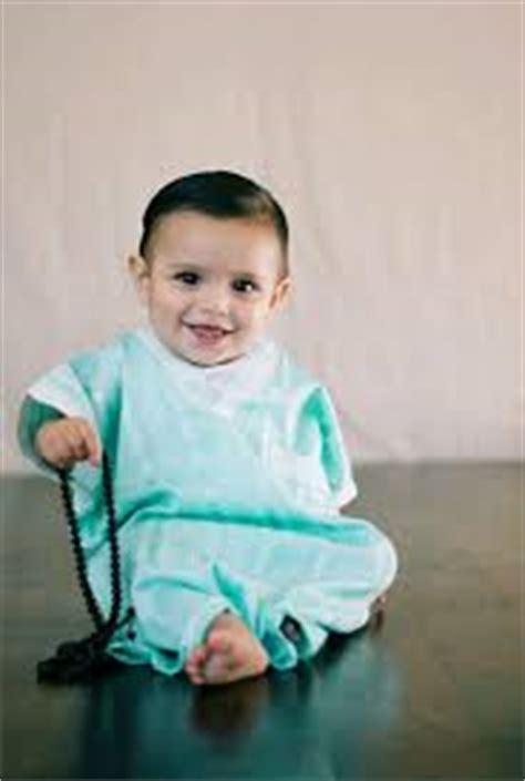 rangkaian nama bayi laki laki islami dan artinya apexwallpapers com rangkaian nama bayi laki laki alfarezel dan artinya