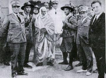 film perjuangan singa lodaya kesantrian com lion of the desert film umar mukhtar