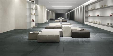 fiandre pavimenti piastrelle effetto pietra gres porcellanato fiandre