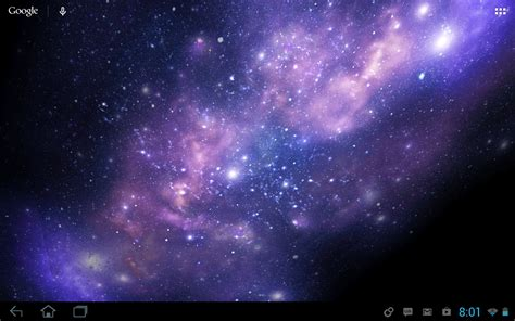 wallpaper galaxy core galactic core live wallpaper android apps on google play