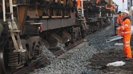 delivering safety premier construction news