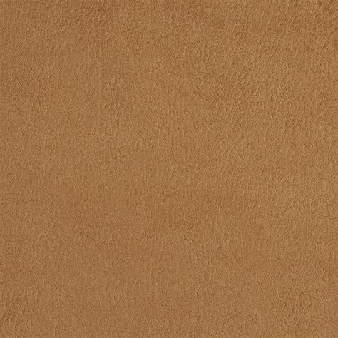 microfiber upholstery fabric reviews camel beige plain microfiber upholstery fabric