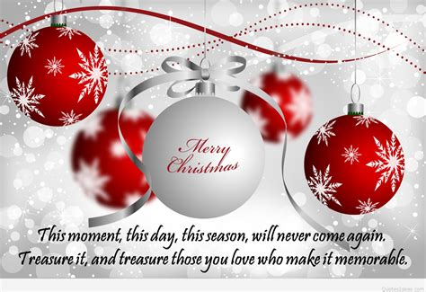 images of merry christmas quotes merry christmas quotes