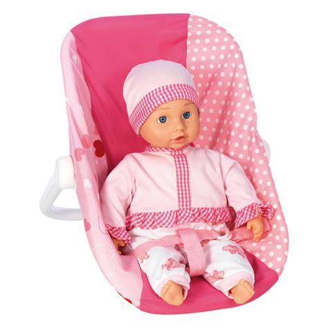 si 232 ge auto pour poup 233 e bebe king jouet accessoires