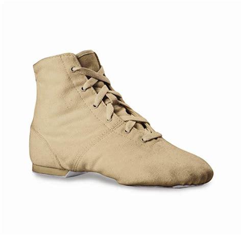 jazz boots sansha jazz shoes sansha boots sansha sansha jazz