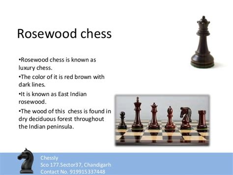 buy chess set buy wooden chess set online ppt