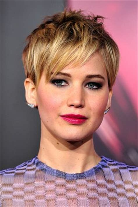 best non celebrity pixie cuts for women the 18 greatest celebrity pixie cuts of the past decade