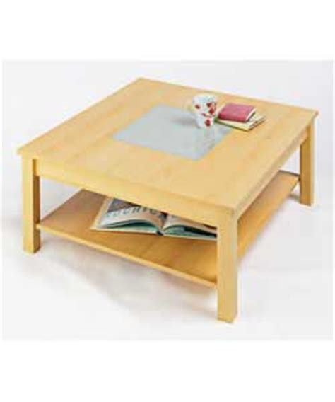 Beech Milky Glass Square Coffee Table Review Compare Beech Coffee Tables Uk