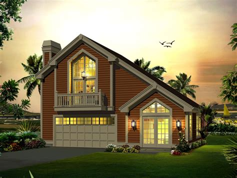 front garage house plans gulf breeze apartment garage plan 007d 0245 house plans
