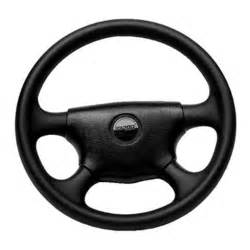 Steering Wheel For A Car Car Steering Wheel Clipart Clipart Suggest